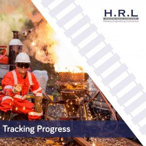 haigh_rail_newsletter_hi-res-1