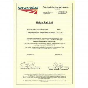 hrl-principal-contractors-licence