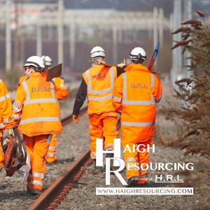 haigh-resourcing